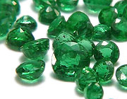 fine-genuine-emerald-jewelry-rings-buying-guides-before-you-buy-fine-designer-emerald-ring