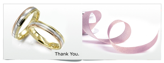 cut rings rsnamenecklace with wedding gold heart in plated out couple