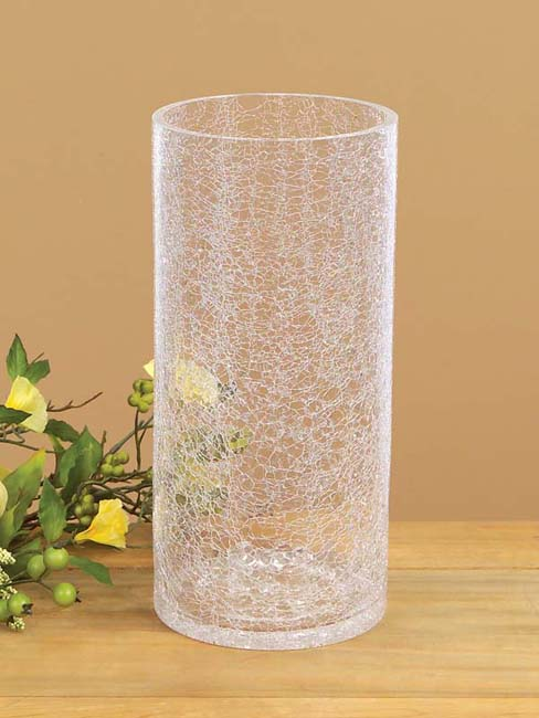 Pin In Home Home Decor Decor Vases Item 90 Of 91 on Pinterest