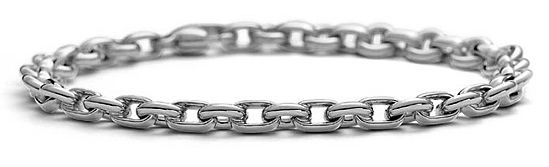 Discover New Collection Of Italian Platinum Jewelry