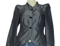 100% authentic women's designer jackets