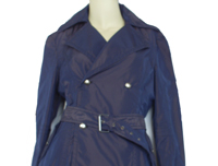 2009 collection women's designer jackets