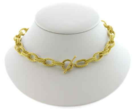 Chains Guide Platinum Chains Platinum Bracelets Link Chains Machime Made Chains