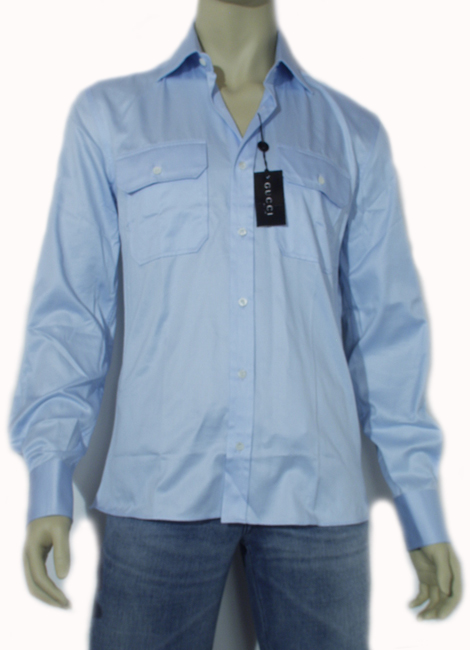 Authentic Designer Clothes For Men View Men s Designer Shirt