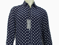 Authentic Designer Clothes For Men Genuine Authentic D amp G Designer