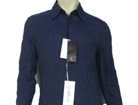 discount men's designer shirts