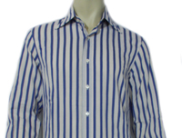 premium men's designer shirts