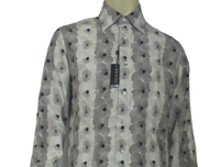 guuci designer shirts collection