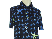 100% authentic versace men's designer shirts collection