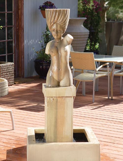 new home decor outdoor decor garden