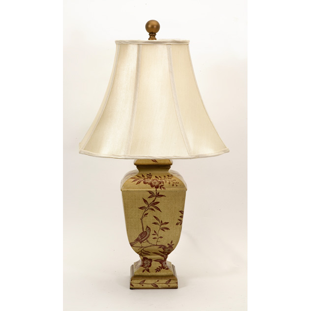 Cheap Table Lamps Living Room Modern Living Room Sets