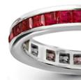 jewelry artist, designer, goldsmith, silversmith, workshop, court, shop, artisan emerald jewelry, engraved rubies emeralds