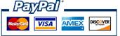 we are paypal verified members