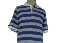 discount men's designer polo shirts