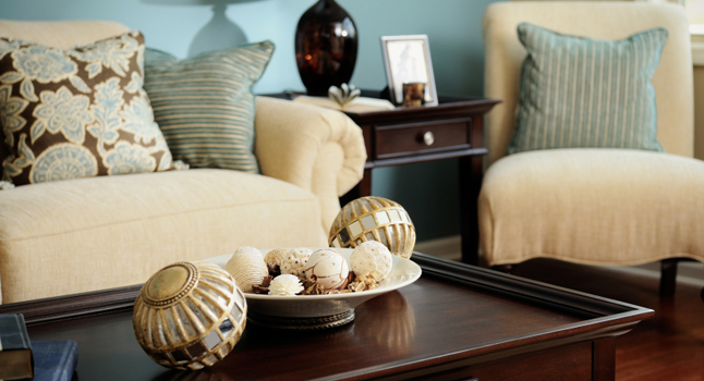 Blue and Brown Living Room Ideas 646 x 350 · 197 kB · jpeg
