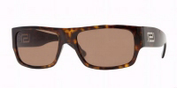 new designer sunglasses