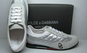 Premier Dolce and Gabbana Designer Shoes Sneakers