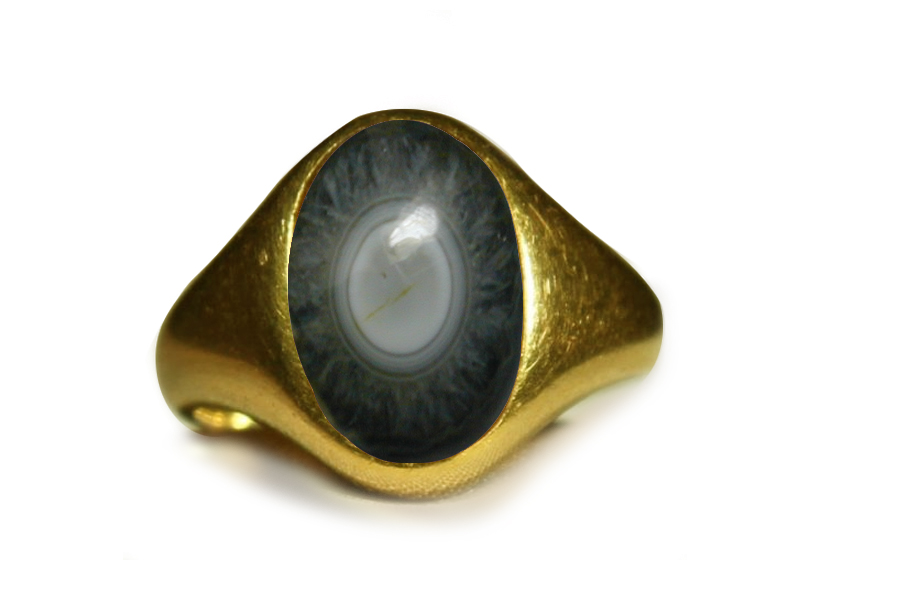 Mens Rings For Sale In Rome