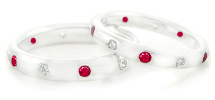 [تصویر: ruby-bands-new-11.jpg]