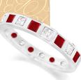 Classic, Stylish, Elegant & Contemporary Ruby Jewelry