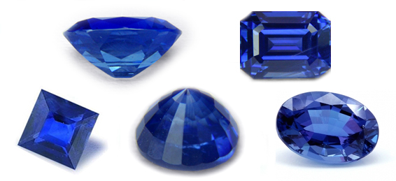 Know About Sapphires