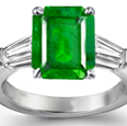 Anniversary-Rings-Top-Left-Emerald