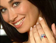 Know About Diamond 4Cs, Diamond Certification, Diamond Price Comparison, Buying Diamonds Online Buying Tips
