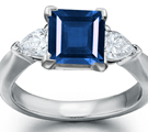 Compare Prices, Reviews, Buy Sapphire Rings Online
