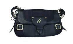 Premier Designer Handbags