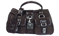 0756dbb472645 Genuine Authentic GF Ferre Designer Handbag from Italy  View Genuine GF  Ferre Handbag