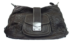 eb7c534965106 Genuine Authentic GF Ferre Designer Handbag from Italy  View Genuine GF  Ferre Handbag