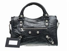 chloe elsie small bag - DESIGNER HANDBAGS - Giorgio Armani Handbags