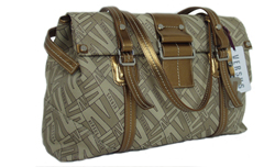 65017d19ec1f Genuine Authentic Versace Designer Handbag from Italy  View Genuine Versace  Handbag retail value   800.00 Your Price   600. sale   400.00 you save  50%