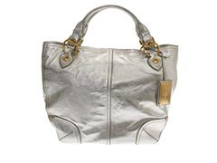 7c415749d059f DESIGNER HANDBAGS - Salvatore Ferragamo Handbags