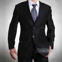 Premier Men's Designer Suits: D&G Suits Armani Suits Versace Suits