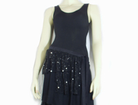 new women's designer dresses