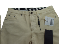 Discount Women's Designer Pants
