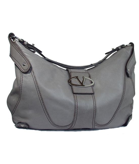 designer handbags for sale 8879  Valentino Premier Designer Handbags