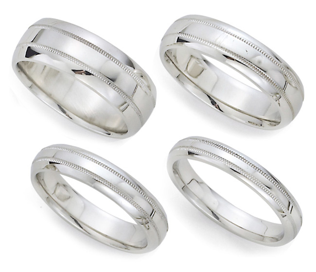 wedding rings platinum wedding rings platinum wedding guide - Platinum Wedding Rings