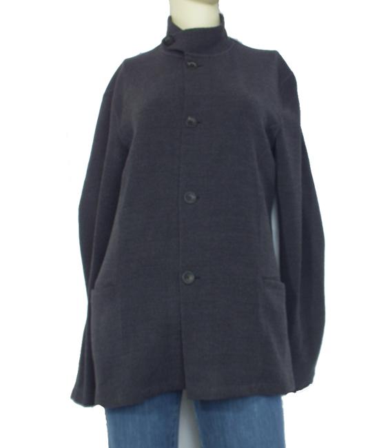 Moncler Jackets Womens Cachalot Designer Jacket Down Women