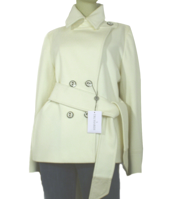 Collection Womens Designer Jackets Pictures - Get Your Fashion Style