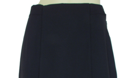 Fendi Designer Skirt