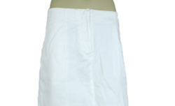 e896af009295 Genuine Authentic TSE Designer Skirt from Italy  View Genuine TSE Skirt  retail value   250.00 Your Price   175. sale   125.00 you save  50%