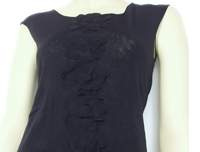 Women's Designer Top
